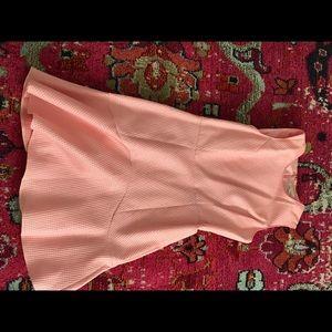 Shoshanna Dress Size 4- NWOT tags